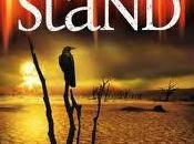 l'adattamento romanzo Stand nome regista Josh Boone