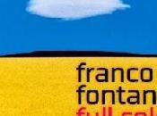 Full color Franco Fontana. Mostra. Istituto Veneto Scienze, Lettere Arti, febbraio maggio 2014