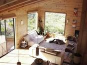 buoni motivi costruire vivere casa legno