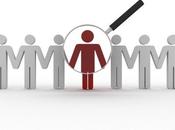 salva dalla maxi sanzione lavoro nero