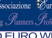 International Wedding Conference 2014: Un'autorevole tavola rotonda sulla professione wedding planner