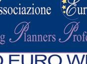 International Wedding Conference 2014: Un'autorevole tavola rotonda sulla professione wedding planner