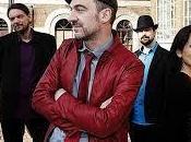"""Dopo fasti Sanremo, alla (ri)scoperta """"Musica l'ottimo album Perturbazione"""