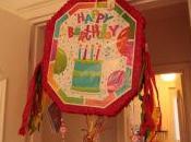 Festa compleanno giochi fare