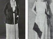 Maurizio Basile carriera moda costumi scena
