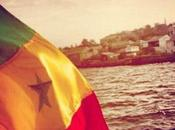 Said, racconti Senegal?