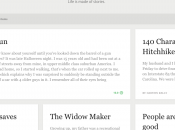 primo blog pluritematico: Medium
