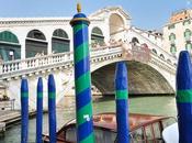 Carnevale Venezia: laguna veste colori magia