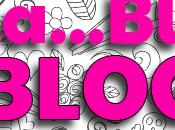Blog BACK! Haul+Novità