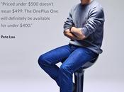 OnePlus One, strateghi cinesi marketing