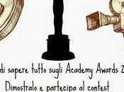 Toto Oscar 2014: scommesse cat. miglior attrice protagonista