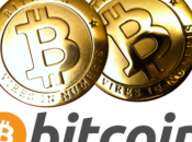 Fenomeno Bitcoin: