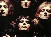 Cervelliamo: storia rock; queen-bohemian rhapsody video, testo traduzione