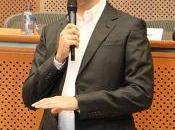 "Claudio Magris. ignoranza ""cultura"". difesa Google Wikipedia."