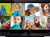 Philips S221C4AFD S231C4AFD: ecco nuovi Android