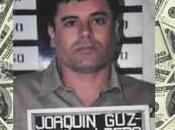 USA, Messico cattura Chapo Guzmán