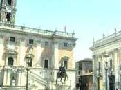 Salva Roma: Renzi vuol privatizzare servizi pubblici romani?