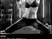 primo sguardo Jessica Alba, Mickey Rourke Joseph Gordon-Levitt City: Donna Uccidere