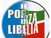 succede Forza Italia Fidenza?
