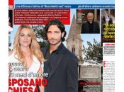 Marco Bocci Laura Chiatti, matrimonio: ecco data delle nozze