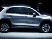 Jeep Jeepster: Salone Ginevra verrà presentato nuovo marchio