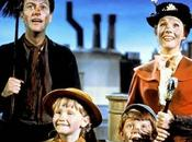 Saving Banks: vera storia Mary Poppins P.L. Travers