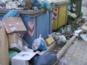 Siracusa: pagava pizzo suoi operai, ogni mese 5.500 euro clan Catania