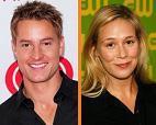 Nuovi ruoli Justin Hartler, Liza Weil solo alcuni pilot