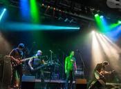 Headless (feat. Göran Edman) spalla Airey (Deep Purple) marzo Brescia