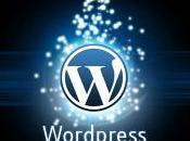 Realizzare siti WordPress