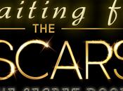 "Waiting Oscars Recensione ""Gravity"" Alfonso Cuarón"