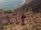 alle Cinque Terre #girodilaria #liguriaselfie