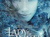 Lady Water (2006)