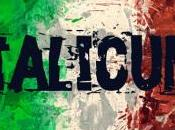 L'Italicum (s)partizione seggi