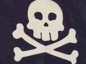 marzo libreria parlare Museo della Pirateria nella Repubblica Haìti