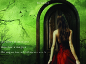 Silver Kerstin Gier Trilogia sogni