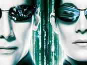 fratelli Wachowski hanno mente nuova trilogia dedicata Matrix