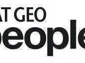 Novità Nasce oggi canale National Geographic People