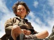 """Alice nella città diventa """"Family"""": ogni domenica film famiglie"""