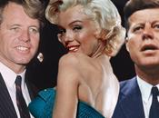 fantomatico tape Marylin Monroe Kennedy rischia finire online?