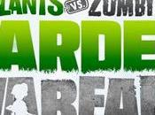 Plants Zombies Garden Warfare Recensione