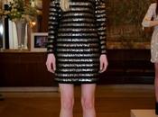 Milano Moda Donna: Sachinbabi 2014-15