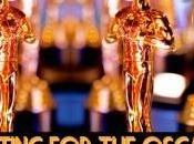 Premi Oscar 2014: miei pronostici Facebook!