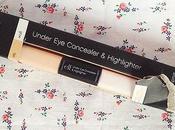 Under Concealer Highlighter, E.L.F. Studio