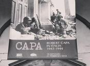 Capa Italia. Guerra umanità