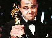 TAG: Bookish Academy Awards