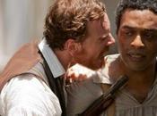 "anni schiavo"" trionfa agli Independent Spirit Award vola verso l'Oscar"