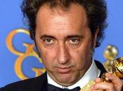 Notte degli Oscar 2014 diretta Cinema L'Italia sogna Sorrentino!