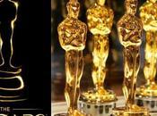 Chiamateli Oscar...2014