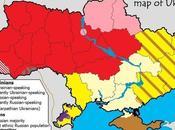 Crisi Crimea